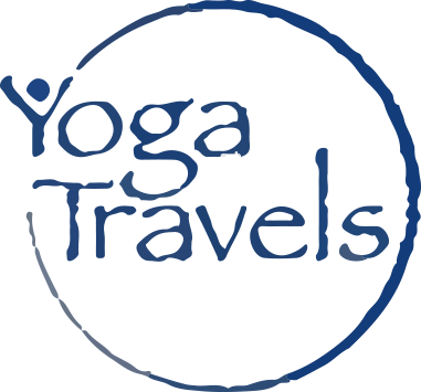 Yoga Travels